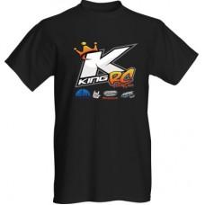 King RC T-Shirts