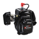 Zenoah G240RC 2.8HP Engine (4-Bolt Topend)
