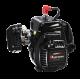 Zenoah G240RC 2.8HP Engine (4-Bolt Topend)