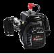 Zenoah G270RC 3 HP Engine (4 Bolt Topend)