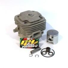 G4z Zenoah #23 Cylinder Kit