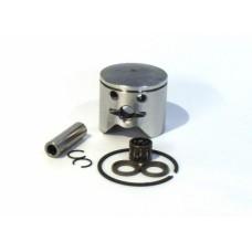 G4z Zenoah #26 Piston Kit