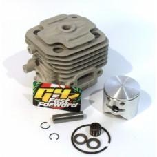 G4z #29 BigMama Cylinder Kit