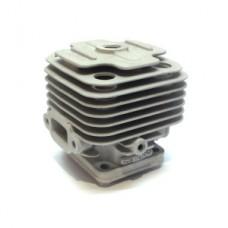 G4z Zenoah #30 BigBro Cylinder Kit